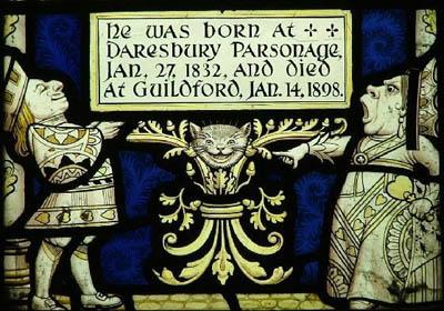 Daresbury 2