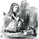 Contesto storico di Alice: essere una bambina vittoriana