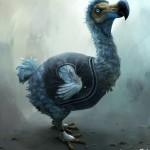 Dodo: analisi del personaggio letterario