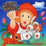Fushigi no Kuni no Alice: anime anni '80 su Alice