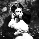 Il bacio tra Alice e Carroll: la malizia del web
