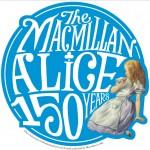 1865-2015: MacMillan celebra i primi 150 anni di Alice