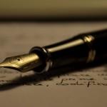 Passioni svelate tappa #4: Carroll lo scrittore